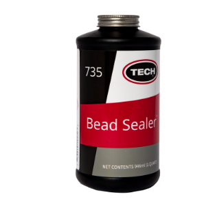 TECH - Tesnilo Bead Sealer
