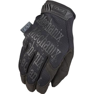 MECHANIX - Original Covert M