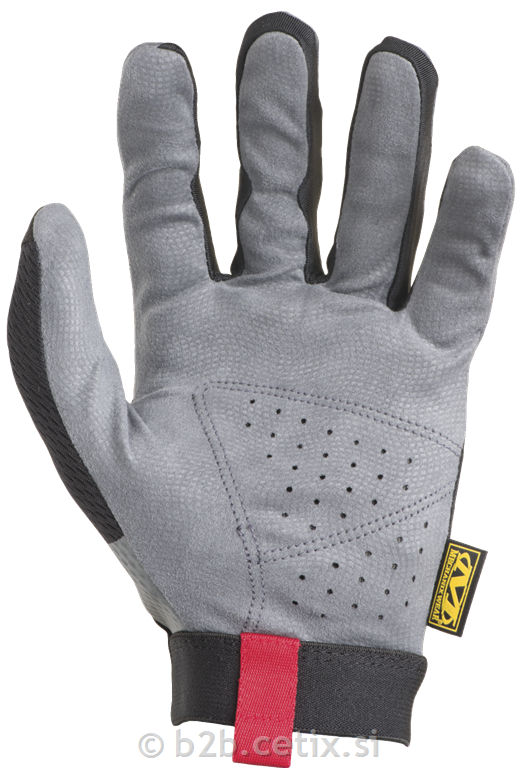 MECHANIX - Specialty Hi-Dexterity 0.5 XL