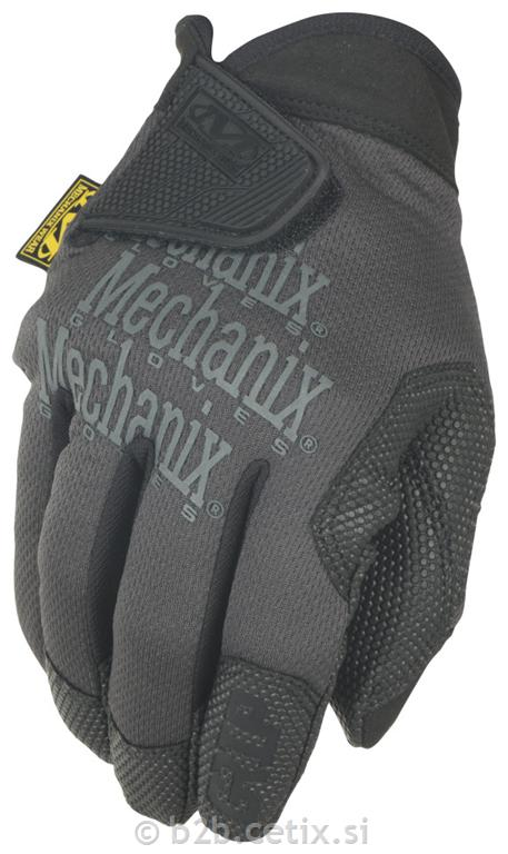 MECHANIX - Original Grip XXL