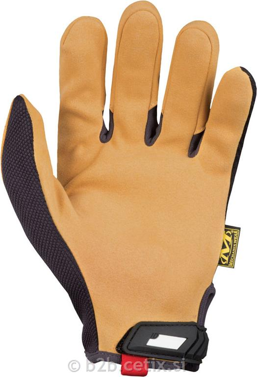 MECHANIX - Original 4X M