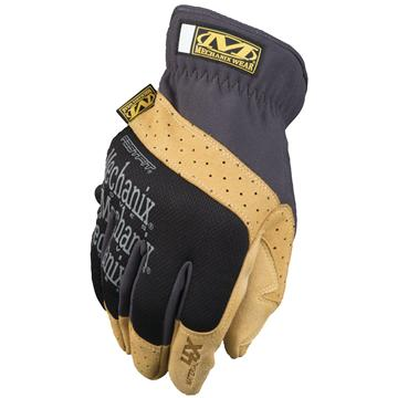 MECHANIX - FastFit 4X XXL