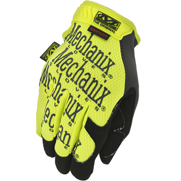 MECHANIX - Original CR5 XL