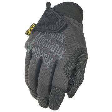 Rokavice - Mechanix Original Grip